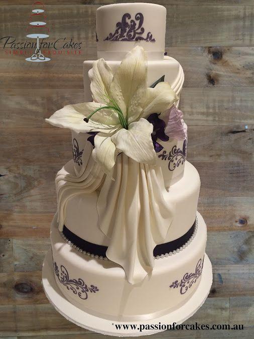 Cake Decorating - Community - Google+