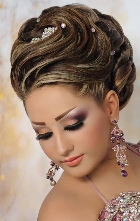 Friseur elegant turmstr