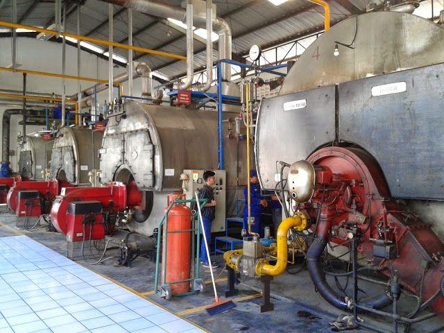 pembuat boiler jakarta indonesia 4