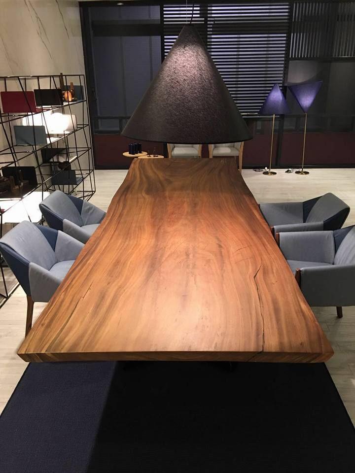 Salone del Mobile 2016 - Bontempi Casa