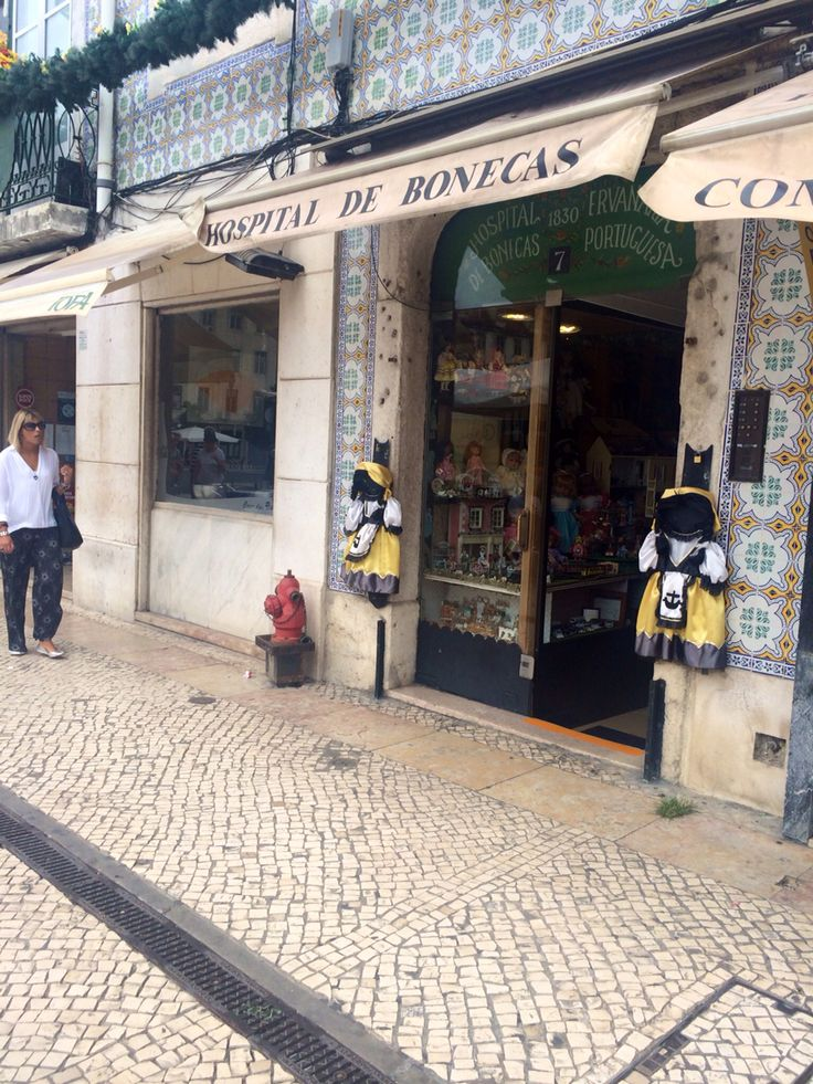 jewish single men in lisbon Read our expert reviews and user reviews of the most popular lisbon tours and sightseeing here emily braun jewish single 50 rich single men in atlanta.