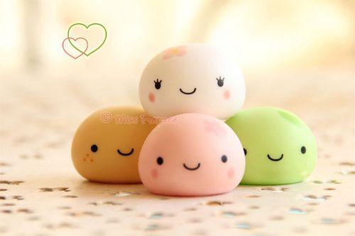 Cute Japanese Toys : Best japanese toys ideas on pinterest rement kawaii
