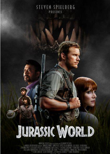 jurassic park 2 full movie in tamil watch online