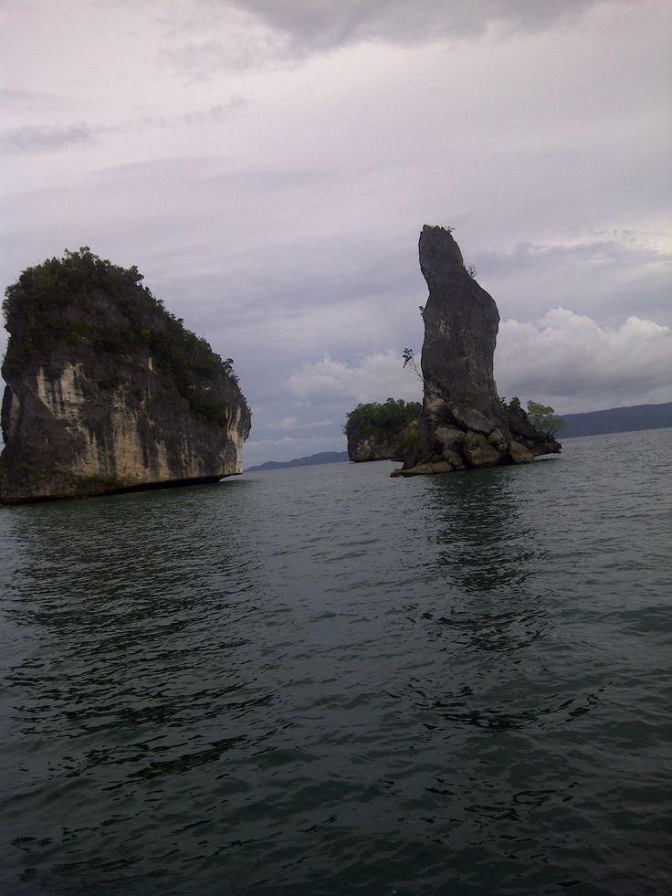 Raja ampat-Indonesia
