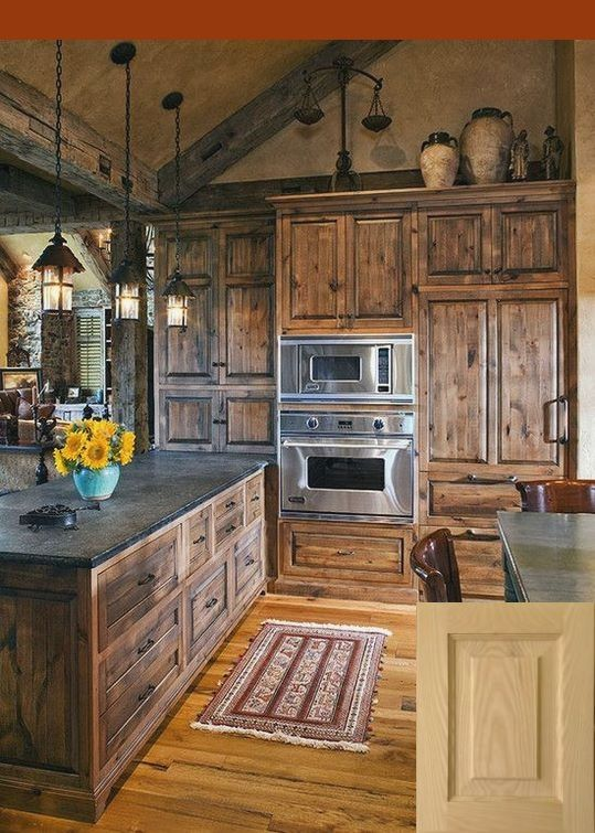 above kitchen cabinet decorating ideas pictures kitchen cabinets rh pinterest com