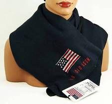 Marque a sus amigos para que puedan verlo. US Polo ASSN Bandera de EE.UU. Bufanda De Invierno Cachemira 2 26x160cm TOP: 59,01 EUREnd Date:…