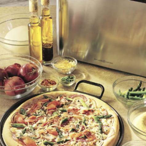 https://www.williams-sonoma.com/recipe/bread-machine-pizza-dough.html