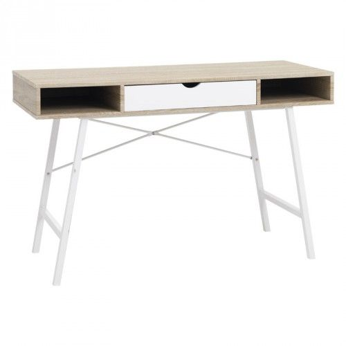 38 best Our new room images on Pinterest Table desk, Writing table