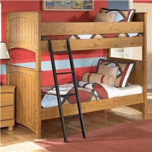 Bedroom Furniture Michael Alan Furnishings Lake Havasu City Bullhead Kingman Arizona