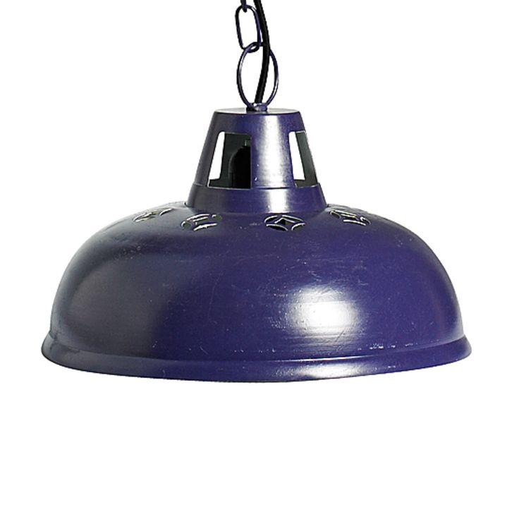 lampe industrie look affordable wandleuchte industrial with lampe industrie look gallery of. Black Bedroom Furniture Sets. Home Design Ideas