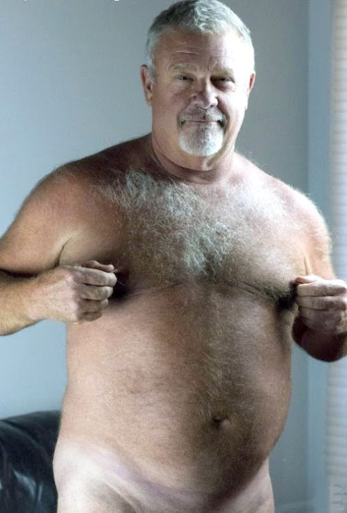 Free chubby daddy galleries
