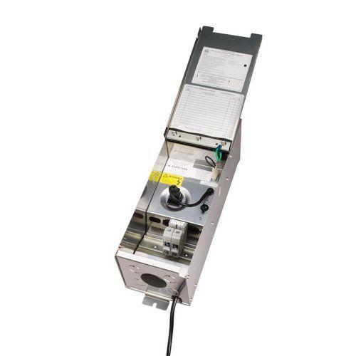 Kichler 75 Watt Professional Series Low Voltage Landscape Lighting Tra