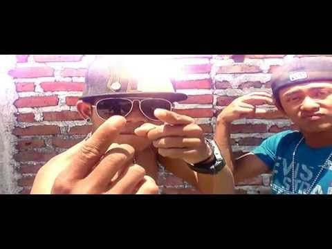 "hi-V ft Mickey & A.Rehap - Ambitious Boy ""Hip Hop Indonesia Music Video by Grasak F-ck Audio"" - YouTube"