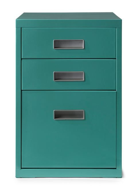 Homegoods Teal Filing Cabinet 49 99 Summer Brights