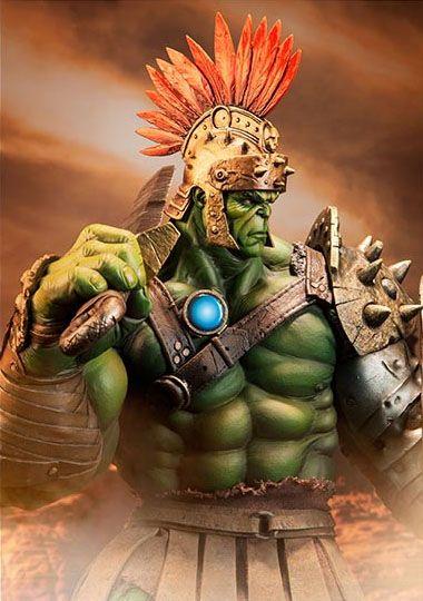 Planet Hulk #mindcomics #comicsdrawings