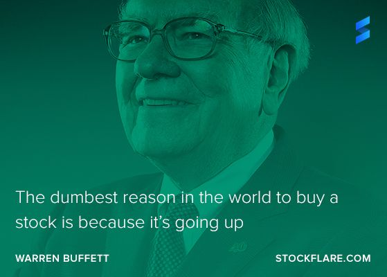 Key Bank Stock Quote 13 Best Stock Investing Images On Pinterest  Stock Investing Stock