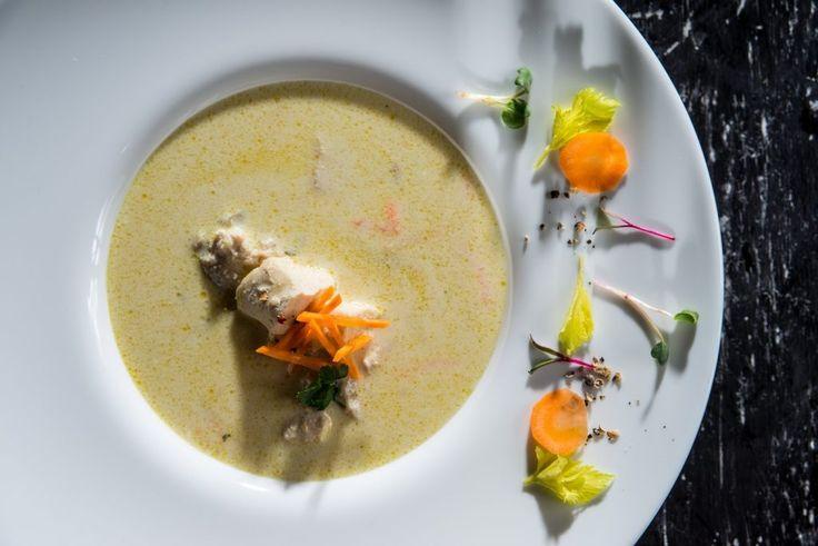 Meniu supe si ciorbe. Livrare oriunde in Cluj. Comanda aici.