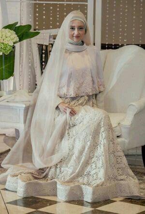 Hijab#weeding