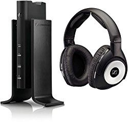 Reviews on the best wireless headphones for tv and bluetooth tv headphones