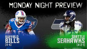 Hello Fan's when the will take on Gaa lovers, Bills vs Seahawks Live Stream update 2016 online TV. Seahawks v/s Bills Live Streaming. NFL Football Semi-Final Live On 2016 preview TV channel show, ESP3, BTN, ESPU, VERS, FSN, TMTN, ABC, NBC, CBSC, FCS, CBS, NBC, FOX, ESPN, CBS and Gaa Red zon. We provide all match directly and you can easily enjoy all game on your service.You can enjoy live HD streaming on iPad,iPhone,PC,Android Apps,Mac ALL access.