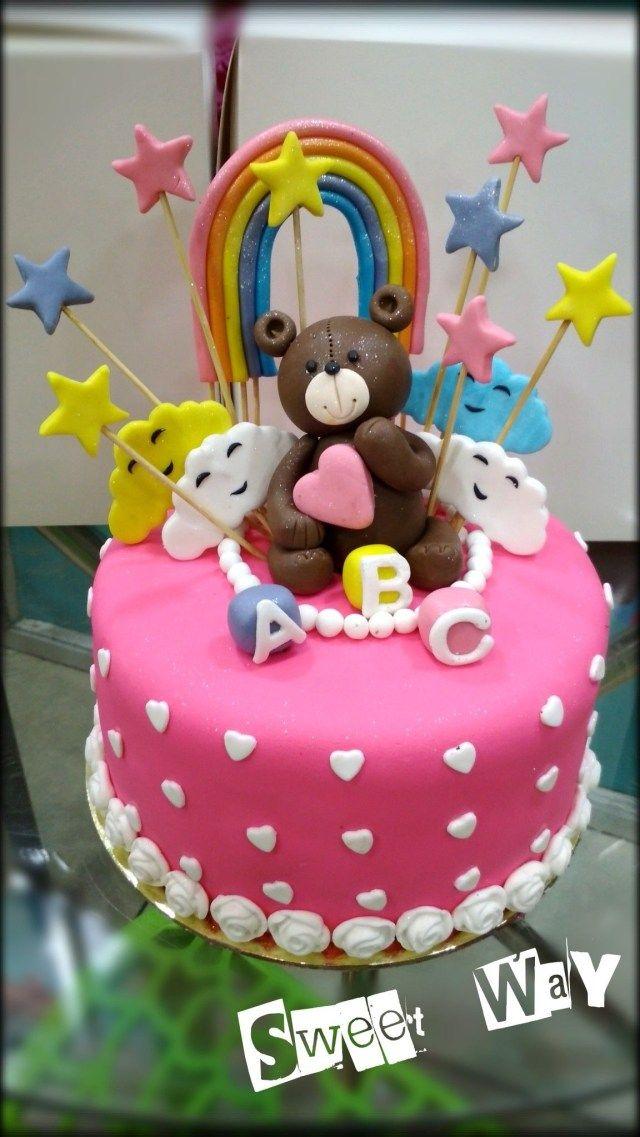 Wondrous 30 Creative Photo Of Customized Birthday Cakes Wedding Cake Birthday Cards Printable Giouspongecafe Filternl