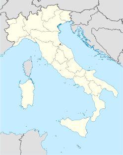 Nápoly (Olaszország)