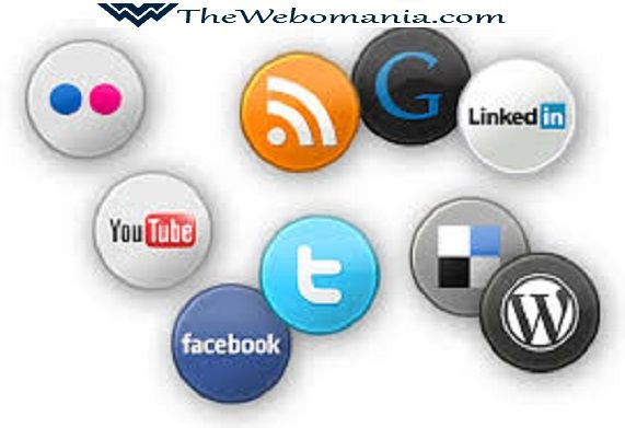 Social media optimization (SMO) is the process of increasing the awareness of a product,brand or event by using a number of social media outlets and communities to generate viral publicity.SMO is based on contents (words, videos, images). When integrated, they are a brand's most powerful combination for raising visibility and generating business on the web. Thewebomania is the best SMO Company in India. To know more please visit: www.thewebomania.com