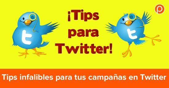 http://postcron.com/es/blog/campanas-en-twitter/