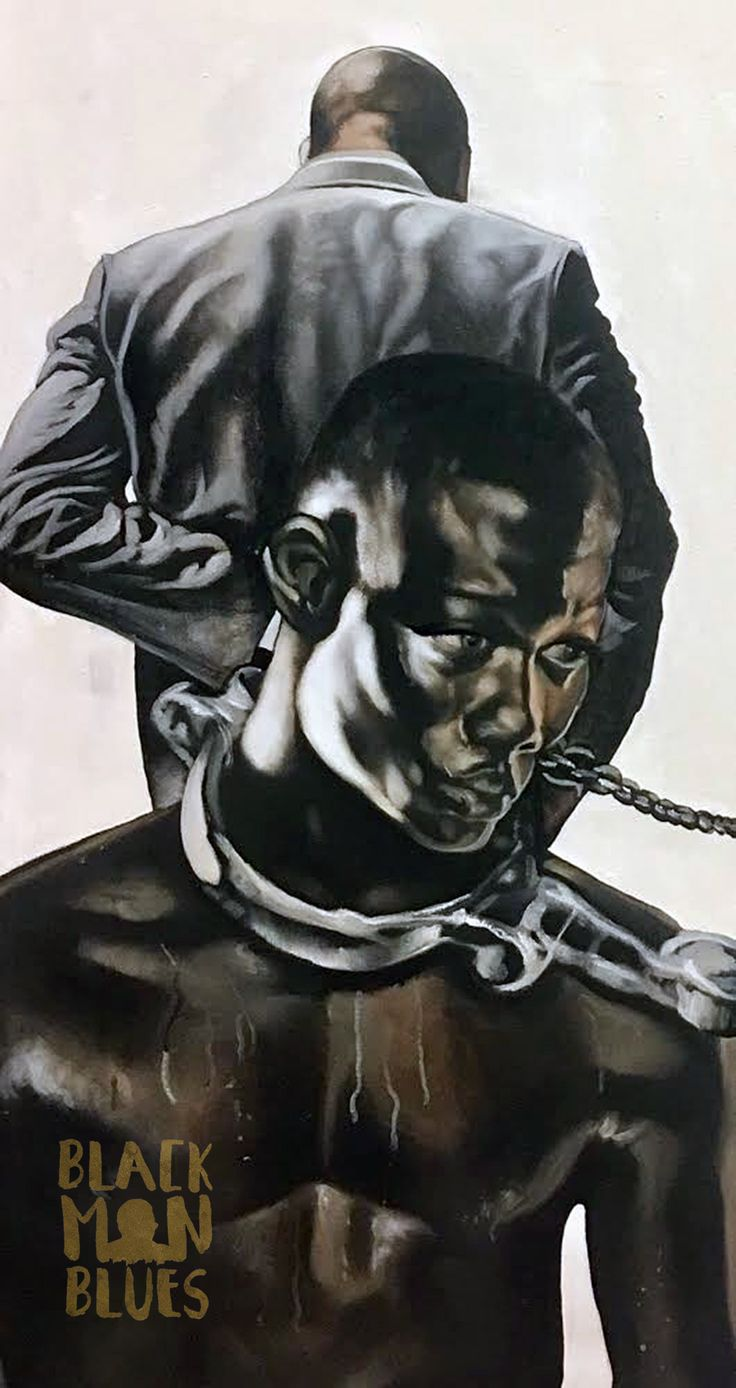 Only a fool would support a culture that encourages him to disrespect his woman, buy things that he can't afford, sell each other drugs and fill up the prisons. Calls you nigga, and your daughter a hoe. The white man does not have to lift a finger to oppress you because you are doing this job for him. - Malcolm X