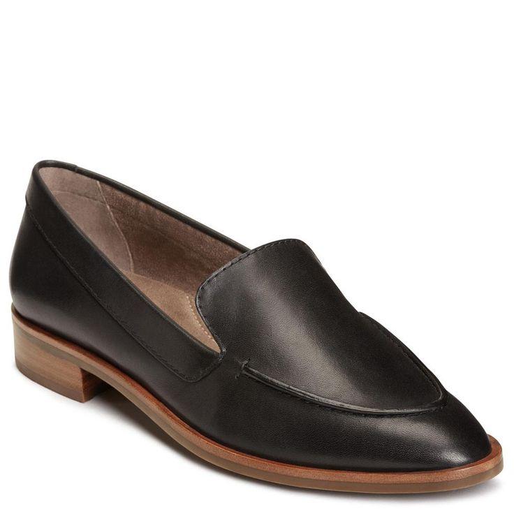 Aerosoles East Side Loafer