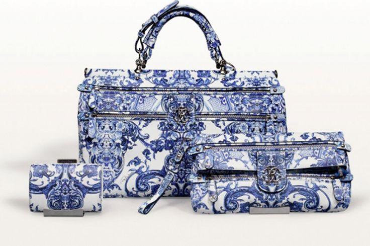 356 best azulejos portugueses images on Pinterest ...