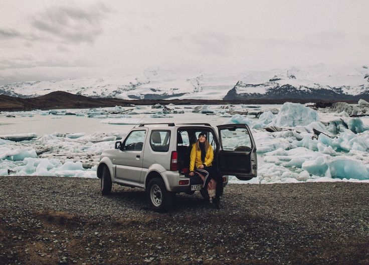 L'Islande en 5 jours : le circuit ultime des expériences incontournables