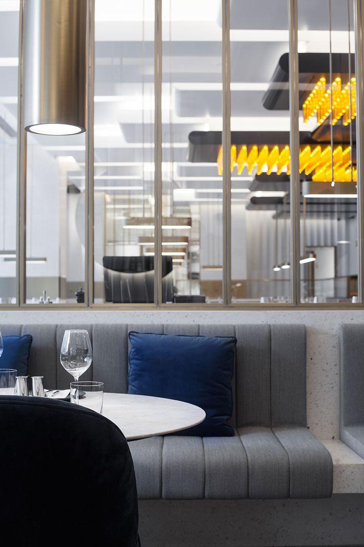 506 best Dine images on Pinterest | Cafe restaurant, Restaurant ...