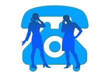 Sorgentelefon-Lebensberatung - diskrete Hilfe am Telefon 09001-606066 *99 Cent/Min. dt. Festnetz abw.Mobilt - psychologiedirekt
