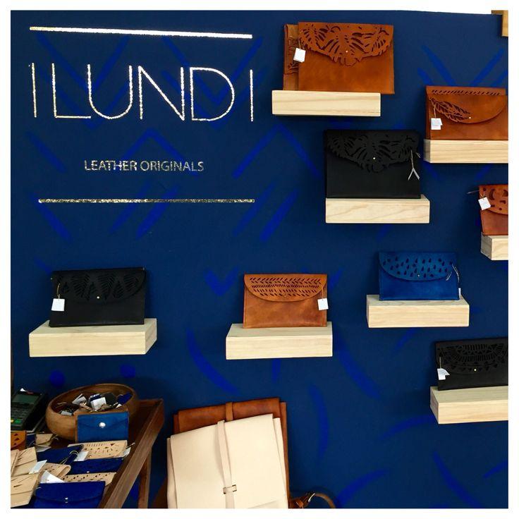 #goodinJoburg @sanlam_hmc Love these #Ilundi bags