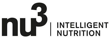 nu3 - 12% rabatt på alla produkter i nu3-serien samt produkter från Beavita