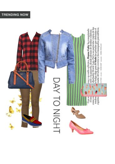 I just created a look on the LimeRoad Scrapbook! Check it out here https://www.limeroad.com/scrap/58d7e706f80c244e1a3c4e29/vip