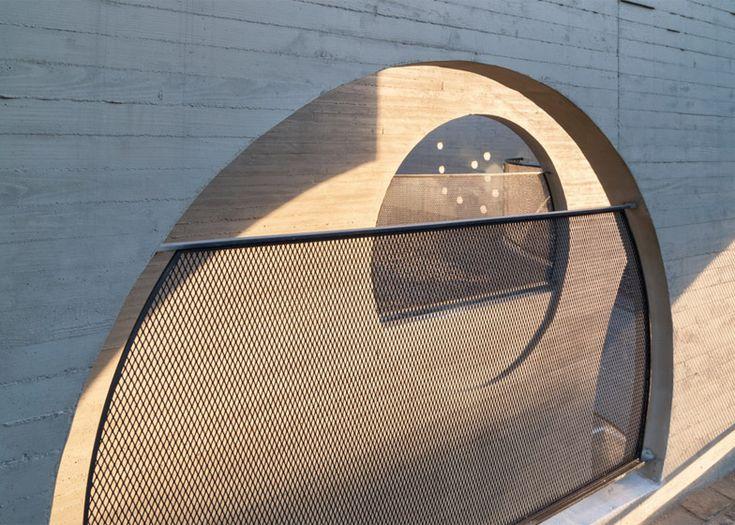 #Архитектура_Gb #Architecture_Gb   Культурный центр Two Moon в Кояне, Южная Корея.   #Gboda #GbodaDesign #дизайн #design #архитектура #architecture #стиль #style #КультурныйЦентр #CulturalCentre #Коян #Goyangsi #ЮжнаяКорея #SouthKorea