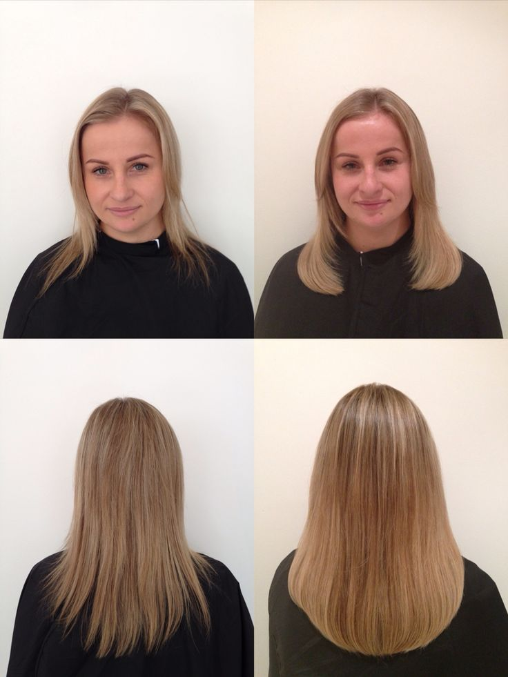 7 best hair extensions by kat images on pinterest fusion hair extensions can be used for volume as well as length and they look so natural pmusecretfo Image collections