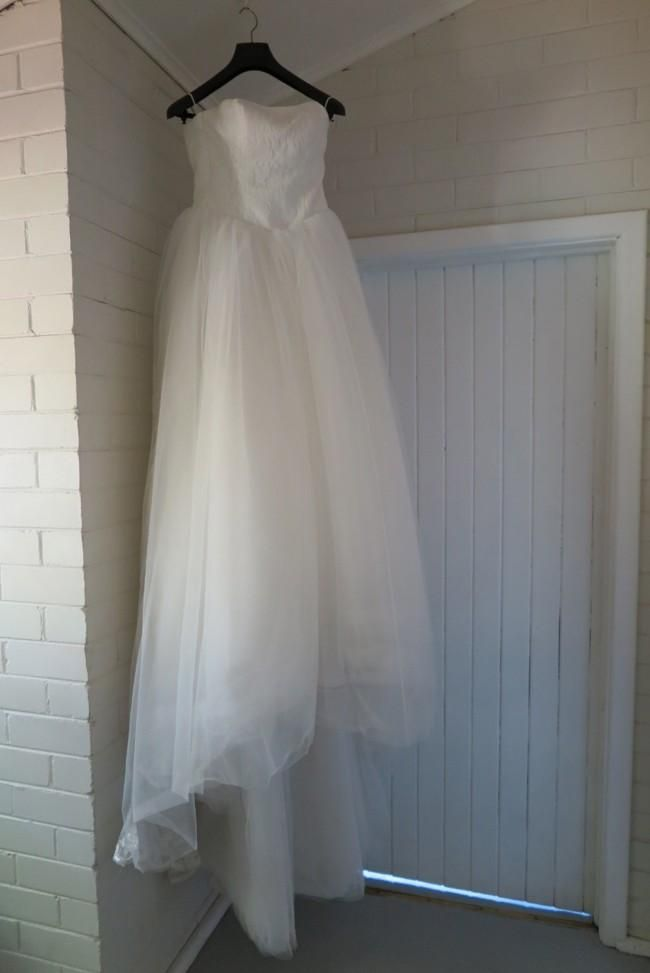17 Best Ideas About Ballroom Wedding Dresses On Pinterest