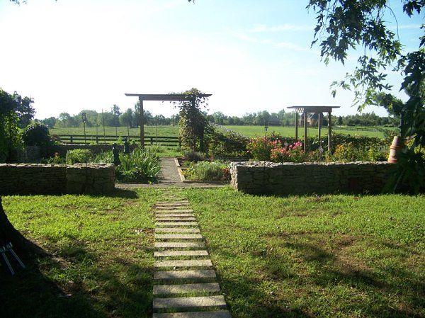 See Fairyhouse Hall Lexington, Kentucky on WeddingWire ...