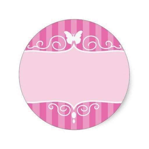 Binbir Çeşit Stiker Modelleri En güzel Söz, Nişan, Düğün, Nikah, Sünnet, Doğumgünü, Baby Shower, Yaşgünü Stikerları … – Hanife Altiparmak