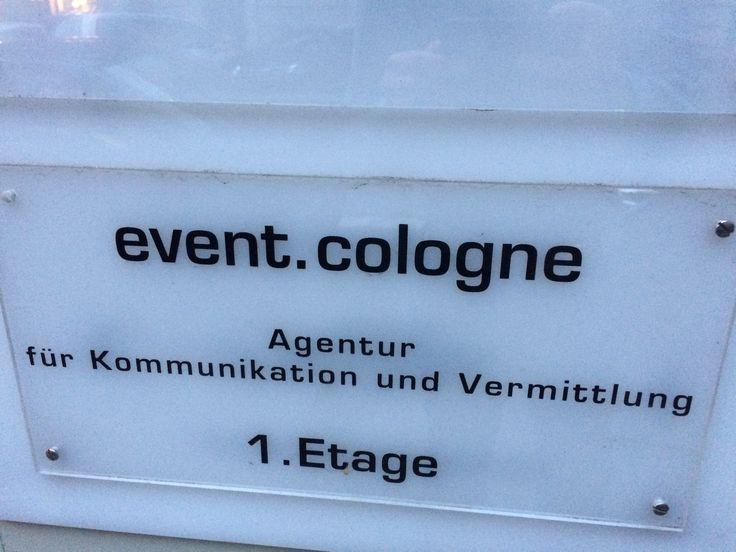event.cologne