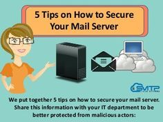 SMTP Cloud Servers is an excellent #bulkmailing service provider. We provide Bulk Email marketing solution in India's best price and with online web based software.