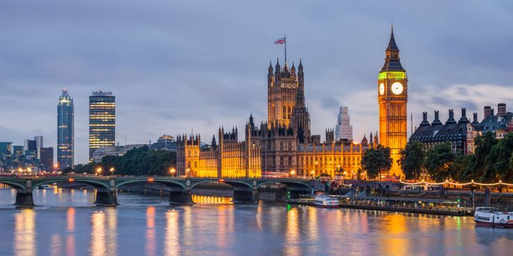 6 Tips for Using Points and Miles to Visit London and Paris