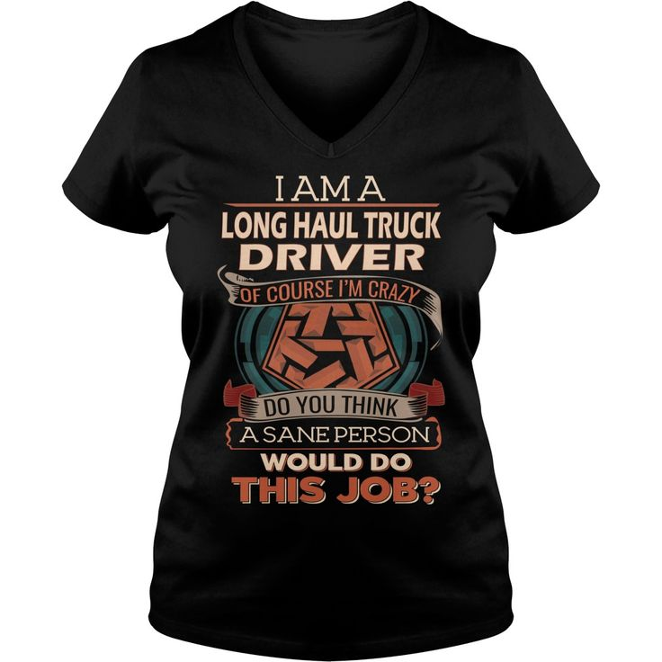 LONG HAUL TRUCK DRIVER #gift #ideas #Popular #Everything #Videos #Shop #Animals #pets #Architecture #Art #Cars #motorcycles #Celebrities #DIY #crafts #Design #Education #Entertainment #Food #drink #Gardening #Geek #Hair #beauty #Health #fitness #History #Holidays #events #Home decor #Humor #Illustrations #posters #Kids #parenting #Men #Outdoors #Photography #Products #Quotes #Science #nature #Sports #Tattoos #Technology #Travel #Weddings #Women