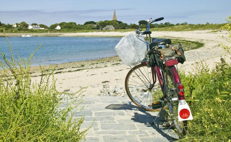 Kick start your New Year's resolution! Why not get active in 2013, we love coastal cycling!