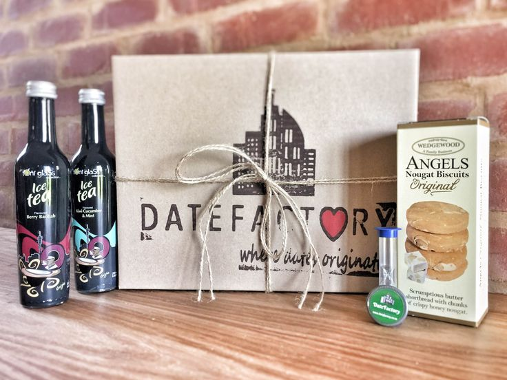 Need to bring back fun and romance to your relationship? We will send you a fully planned date for two delivered in a box on your doorstep! As seen on Netwerk24 and kykNET!