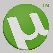 uTorrent Pro Torrent App v2.13 Apk | Download Free Apk Installer For Android Apps