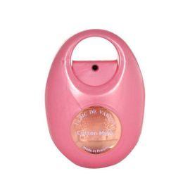 Ulric de Varens Cotton Musk eau de parfum vaporisateur 30 ml 19.00€ LIVRAISON GRATUITE http://www.priceminister.com/offer?action=desc&aid=2412136195&productid=1651295675